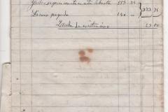 Registro-de-entradas-y-salidas-1894-3