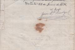 Registro-de-entradas-y-salidas-1894-7
