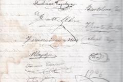 firma-del-acta-de-1906
