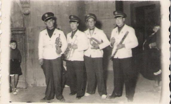 3-2-1946-José-Mª-Calabuig-Ferrándiz
