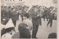 1966-Jose-Molina-festes-Villena