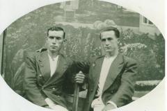 1935-Isidro-Albert-Antonio-Albero