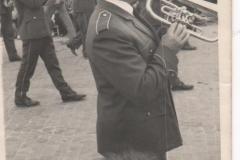 1966-Antonio-Más-Ballester