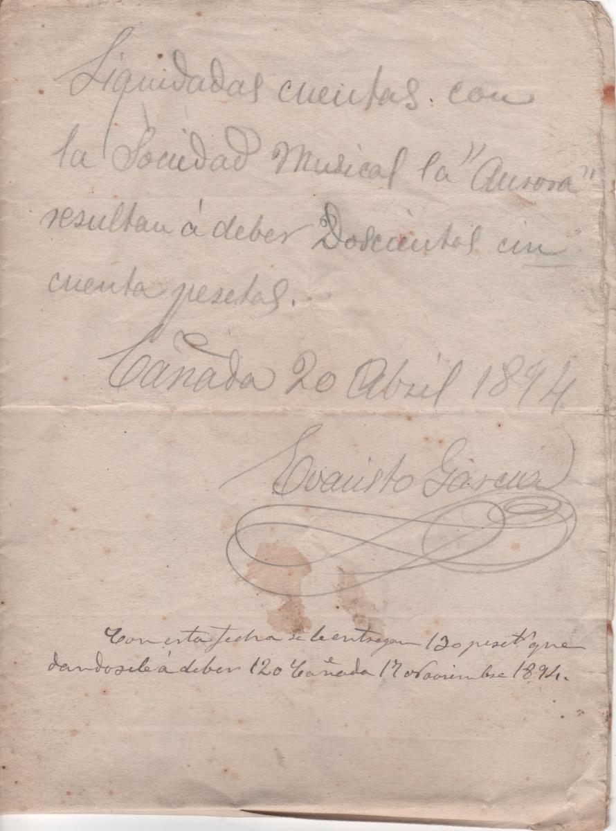 firma-acta-instruments-1893